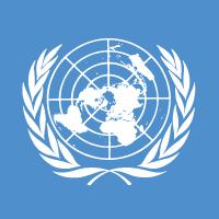 基本情報 | 国連広報センター